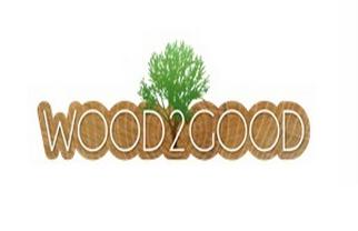 Verona 7 luglio 2014: wood2Good!