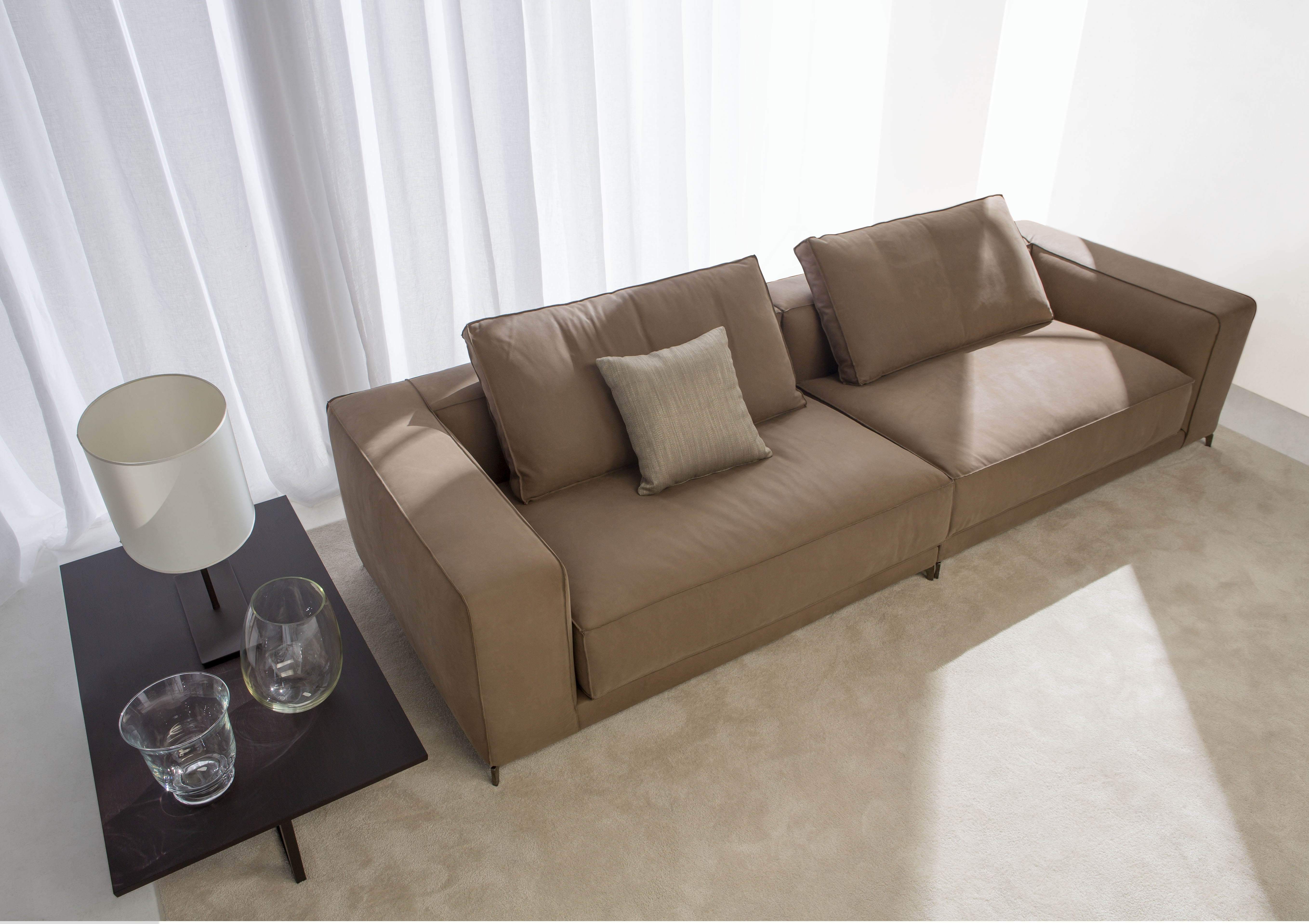christian-full-grain-leather-sofa