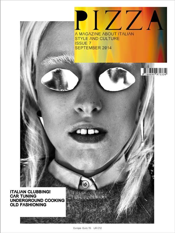 Pizza-magazine-Berto-salotti