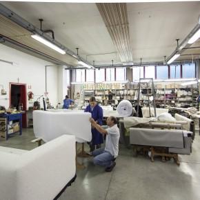 Berto-upholstery-laboratory