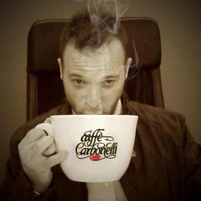 LUCA-CARBONELLI-CAFFE-CARBONELLI