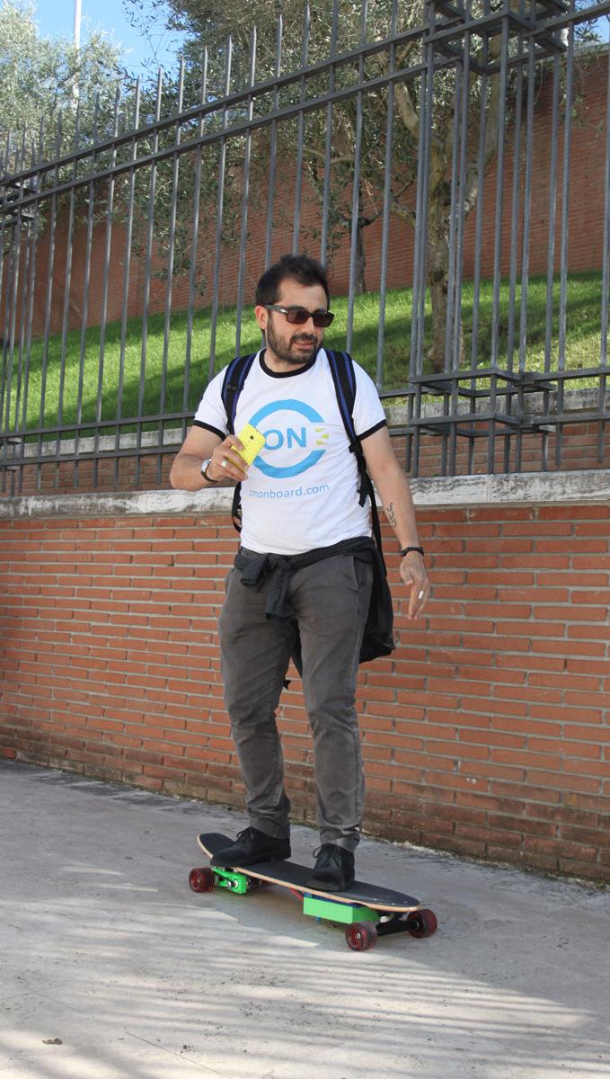 angelo-bongio-C-monboard-maker-faire-rome-2014