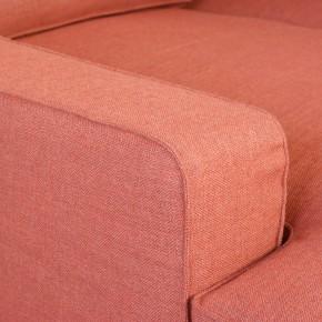 Bracciolo divano su misura Christian