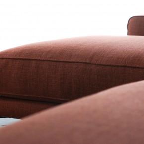 Cuscino divano componibile Christian