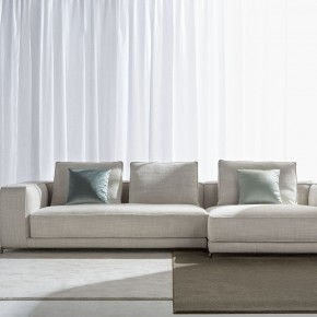Christian sectional sofa