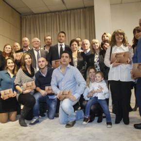 Berto Salotti Team
