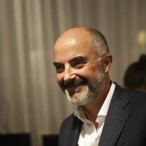 Stefano Micelli
