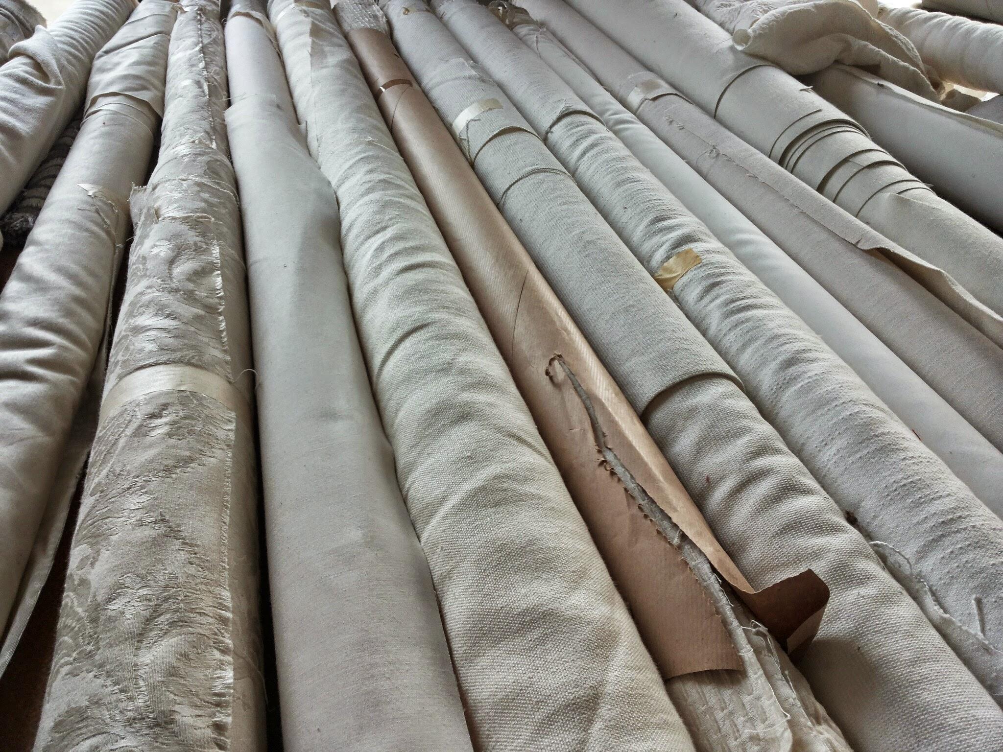 Romo tessuti per divani e decorazione d 39 interni for Blog decorazione interni