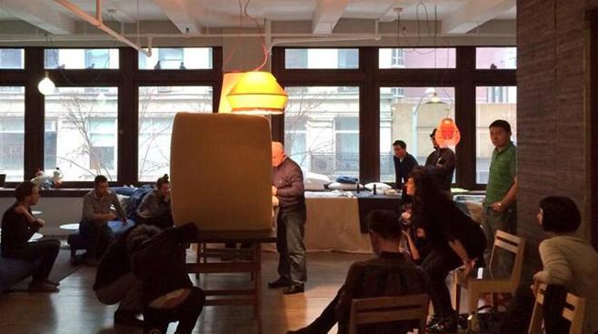 sofa4manhattan berto design-apart