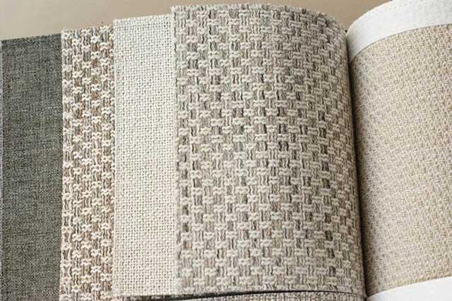 zimmer rohde liebe f r stoffe seit 111 jahren bertostory berto salotti blog. Black Bedroom Furniture Sets. Home Design Ideas