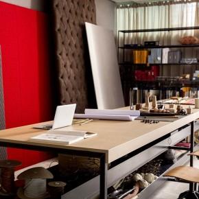 BertO Concept Store