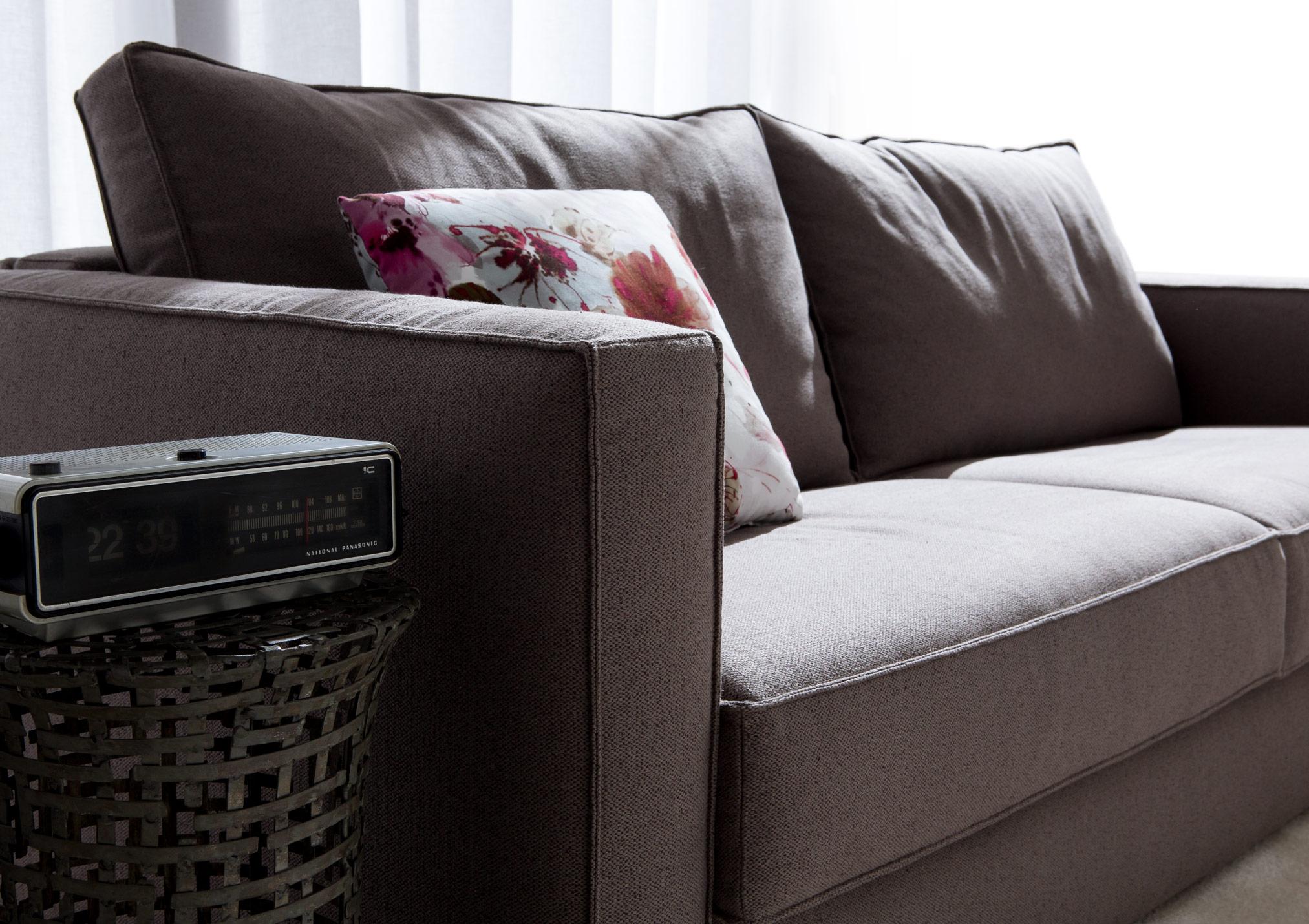 bracciolo divano letto gulliver berto shop online