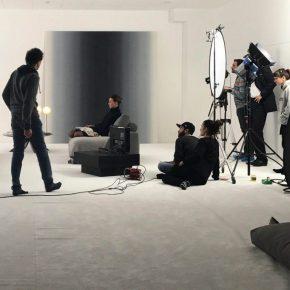 WARUMBERTO video sofa joey