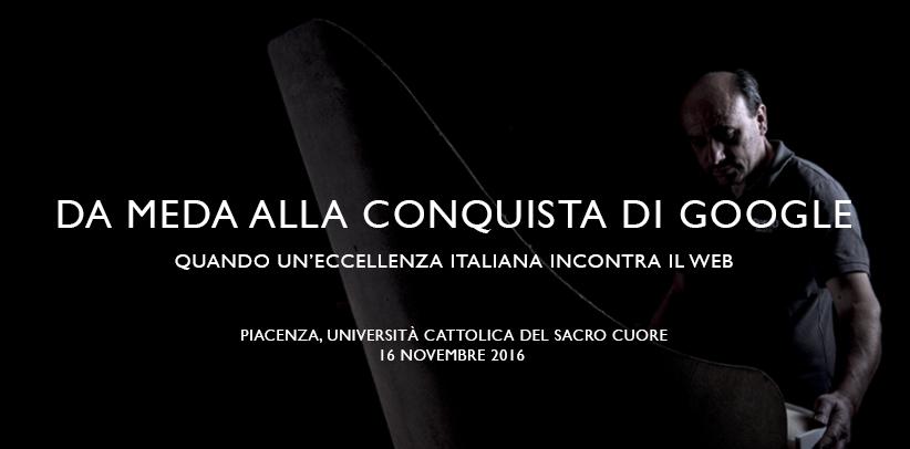 Caso Berto all'Università Cattolica di Piacenza