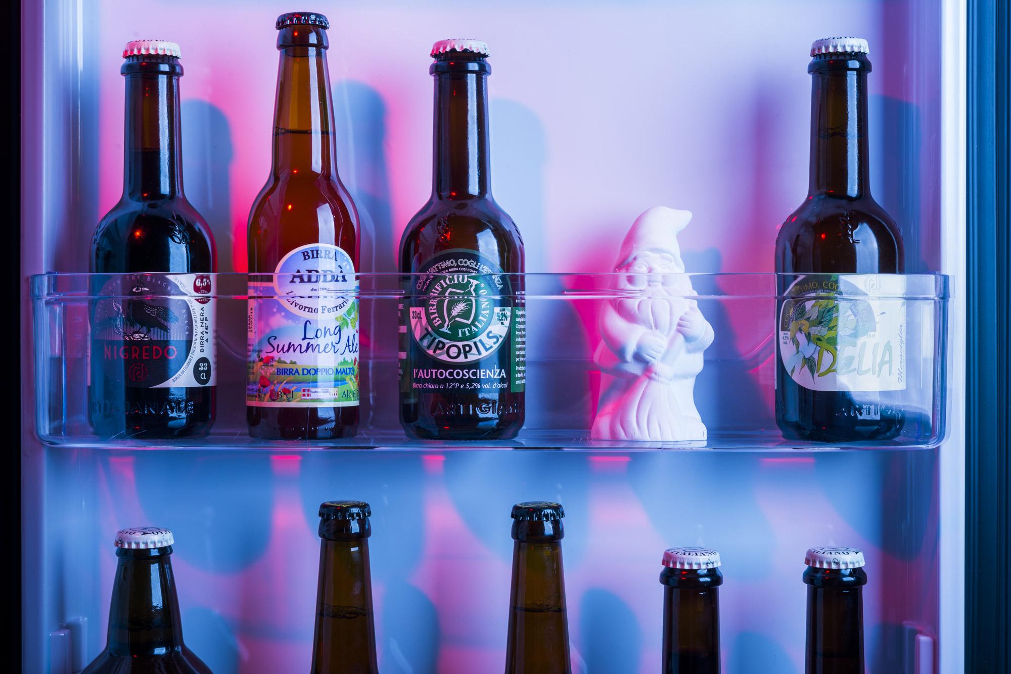 bertolive lo spazio della convivialità con birre artigianali a meda