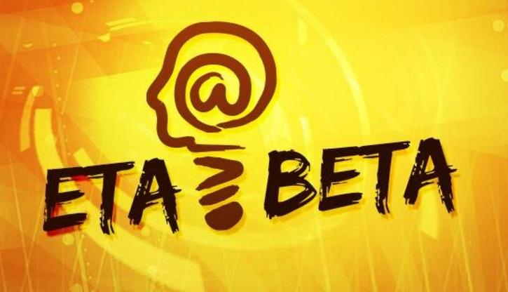 Eta Beta radio rai 1