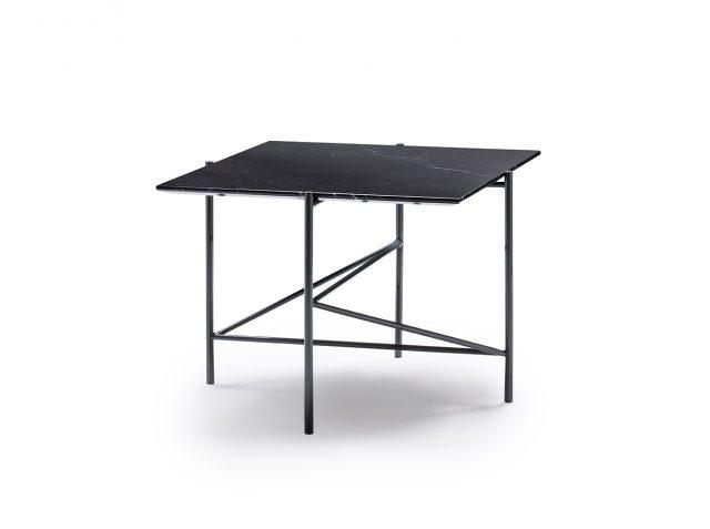 Tavolino da salotto Riff
