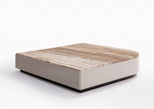 table basse Stage sur mesure (2)