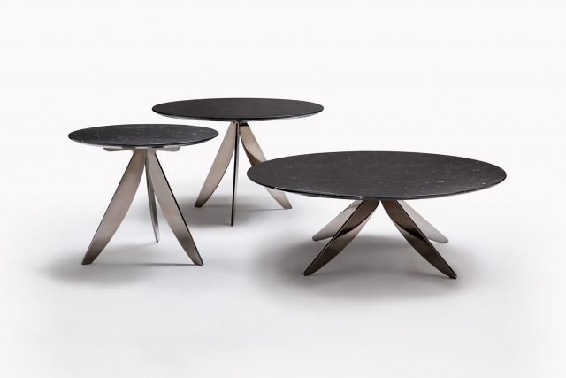 circus coffee tables