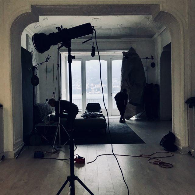 company profile catalogo berto salotti 2018