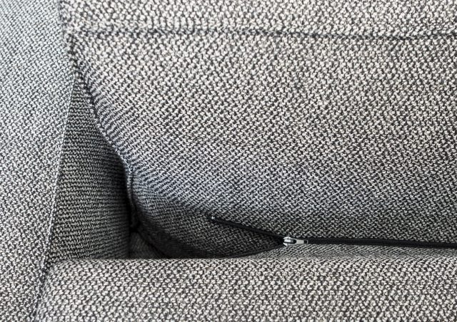 gulliver sofa bed