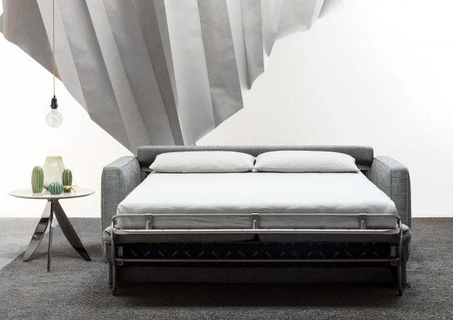 Materasso h.18 per divano letto Gulliver berto salotti