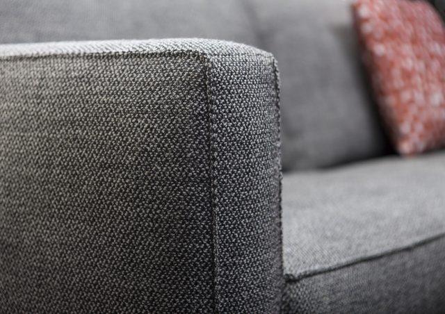 reposabrazos sofá cama Gulliver berto salotti