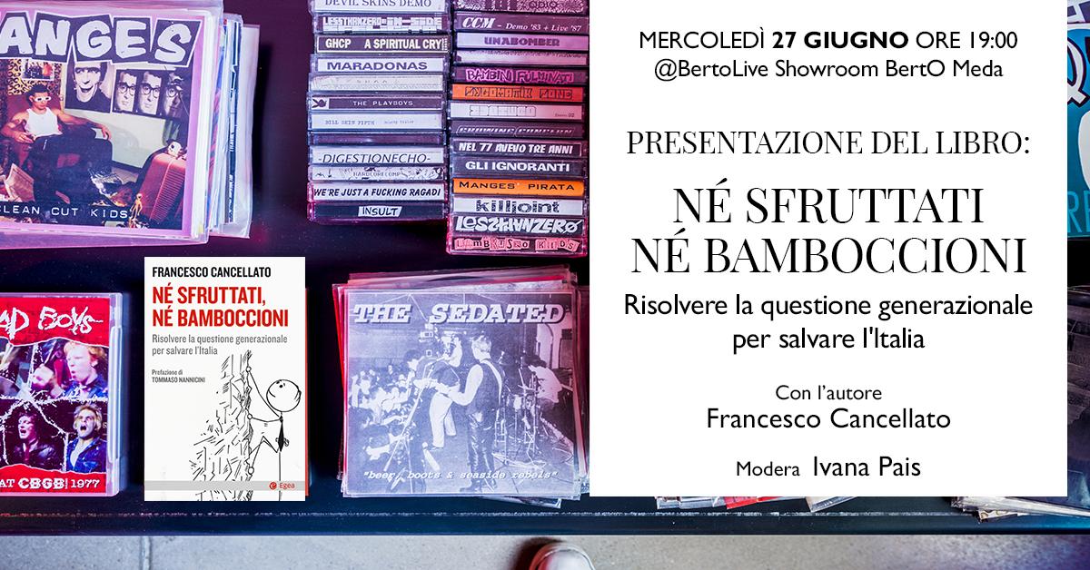 Bertostory - Il blog di Berto Salotti, Berto Italian Sofas, blog ...