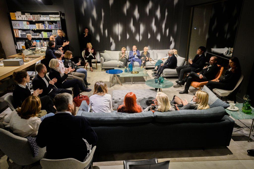Coccole e Design: i pomeriggi di BertO dedicati a clienti molto speciali