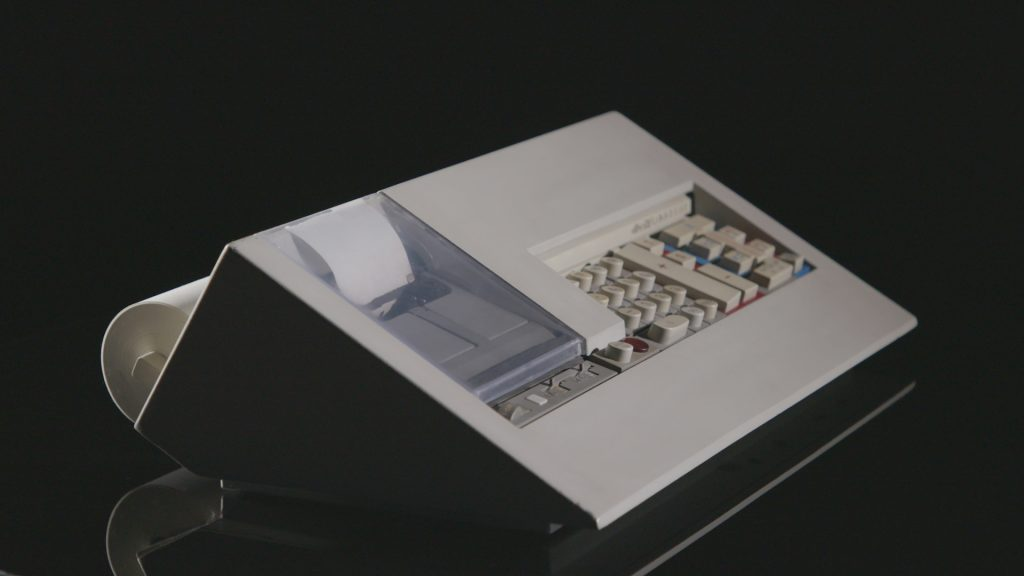 paradigma olivetti berto al milano design film festival_ programma 101