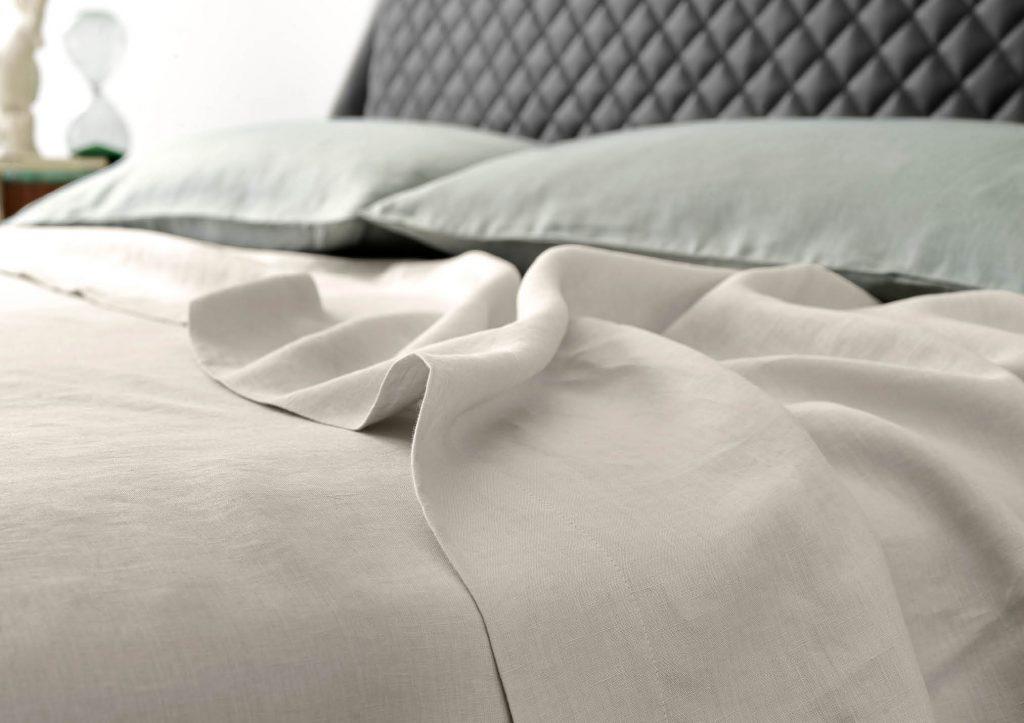 Set di lenzuola John by BertO